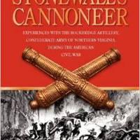 Amerikai Polgárháborús könyvek, ingyen 2. rész, lázadók emlékei