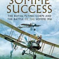 Somme 1916, amiről nem olvasol a történelemkönyvekben