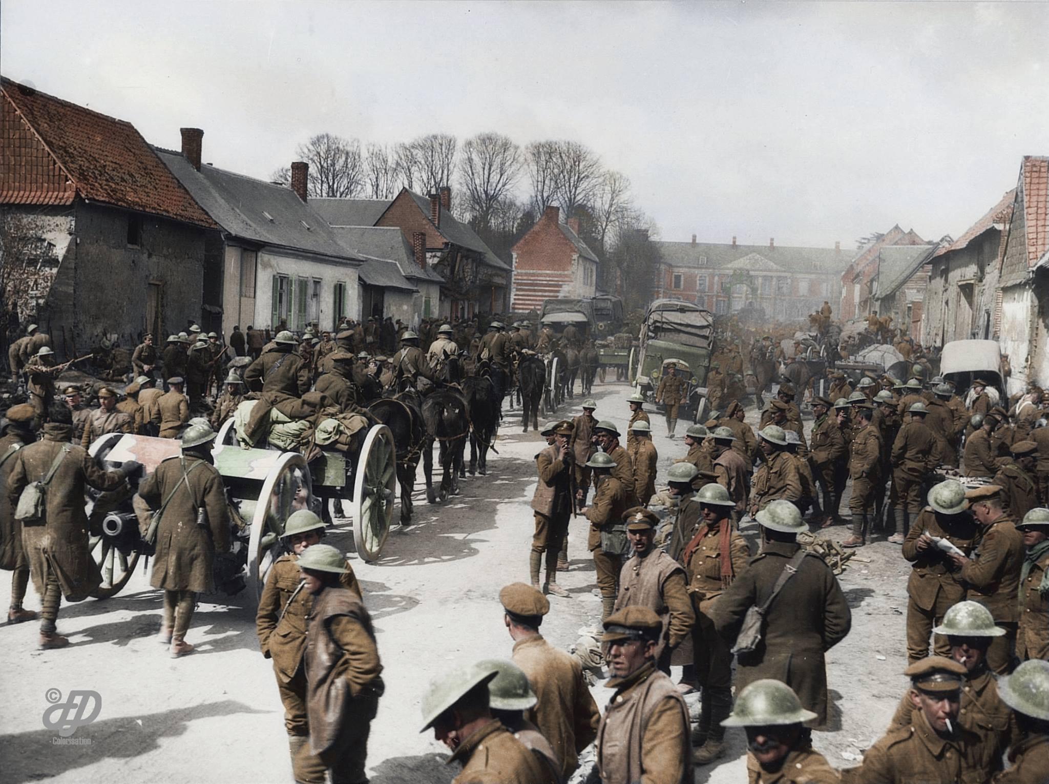 1918-2.jpg