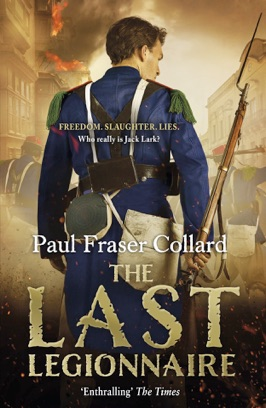 the_last_legionnaire_cover.jpg