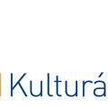 Újbuda Kulturális Városközpont Kulturális Hétvégéje bARTók útON