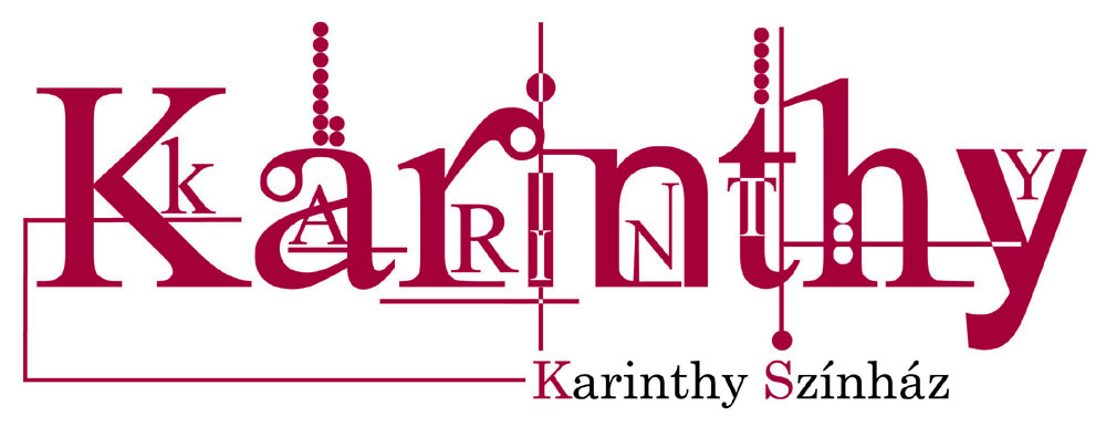 Nyitott ablak - Nóti Károly-bemutató a Karinthy Színházban