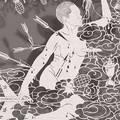 Bonyolult alkotások - Papírvágás művészete