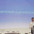 A Momentum mint a magyar politika instant kávéja