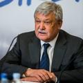 Orbánnak csak Csányi Sándor lehetne esélyes kihívója