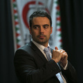 A Jobbik és a Fidesz keresztmozgásáról