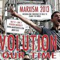 Miért nem olvassák a szocialisták Marxot?