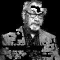 A kommunizmus mint a tradicionalizmus legfelső foka. TGM ihletett Debord-értelmezéséhez