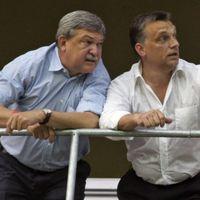 Orbán és a tőkefelhalmozásának célja: a Kárpát-medence feletti magyar uralom
