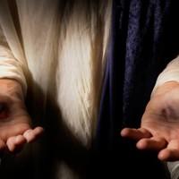 Lehet-e bizonyíték Isten létére?