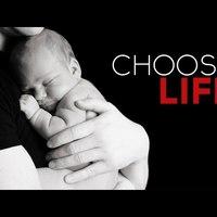Az abortusz példája: hogy óvjuk meg a liberális demokráciát az identitáskultusztól?