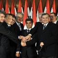 A Fidesz a posztkommunizmus utolsó hulláma