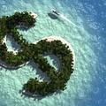 Az offshore: érvek a kapitalizmus mellett