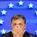 Mi az, ami tartható Orbán mai világnézetéből?