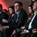 Le tudja-e győzni Karácsony szociális demokráciája Orbán illiberalizmusát?