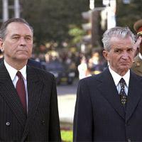 Grósz 1988, Orbán 2018. Újra a saját népét fenyegeti egy magyar kormányfő