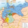 Az Orbán-kormányzás lehetséges forgatókönyve 2030-ig