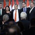Meddig engedik még hülyíteni magukat a Fidesz-szavazók?