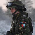 A románok nem lesznek a brüsszelihez hasonlóan elnéző ellenség
