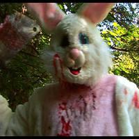 A balos szavazók húsvéti mészárlást kapnak Karácsonytól