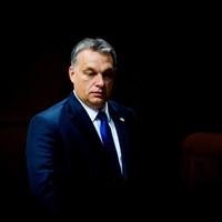 A magyarok többsége szívesen fogadná a pártállamot