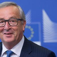 Az ellenzéknek egyértelműen ki kell állnia Juncker Európa-víziója mellett