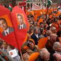 De nyomorult helyzetben vannak a Fidesz-szavazók!