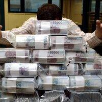 A mi pénzünket herdálták: peráthelyezések a semmiért - Stop.hu cikk