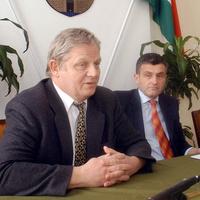 A BKV-ügy nyertesei: Pető György