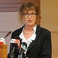 A nemzeti konzultáció irányított kérdései elérték a bíróságokat is