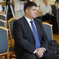 DK: Megszűnt az igazságszolgáltatás függetlensége - http://www.hirhatar.hu
