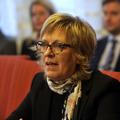 Korábban is rengeteg kritikát kapott a törvénysértő OBH elnök
