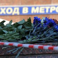 A moszkvaihoz hasonló metrókatasztrófára várunk?
