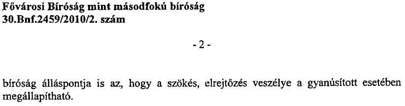 adat 5.jpg