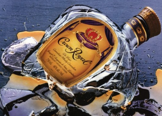broken-crown-royal.jpg
