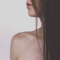 Női kopaszodás: Ez állhat a háttérben