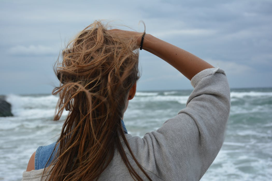 hairhungary_blog_korpas_haj.jpeg