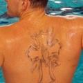Tetoválásokkal mennek harcba Birosék