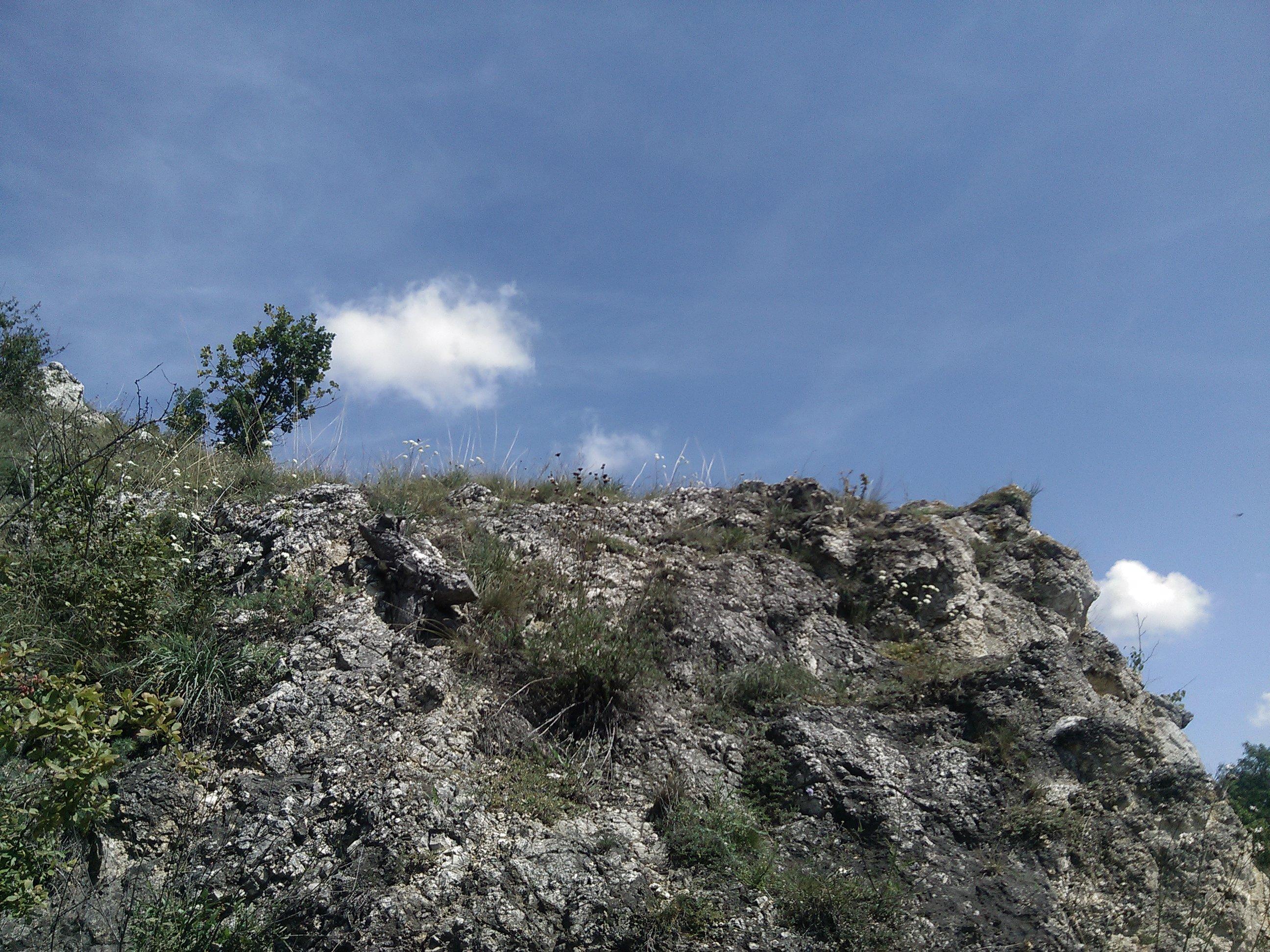 szkla_a_sas-hegyen.jpg