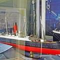 A Zebegényi Hajózási Múzeum és Egyesületünk rendezvénye a szlovák sajtóban