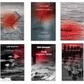 A birodalom tengeri bástyái – könyvajánló