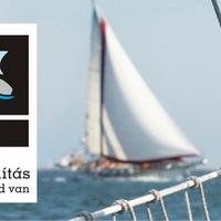 Tagjaink kiállítása az International Boat Show kísérőrendezvénye