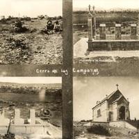 150 éve ért véget a mexikói császártragédia