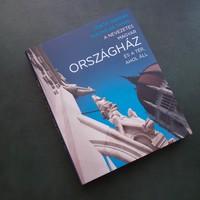 Új könyvben szerepel a LAJTA Monitor Múzeumhajó