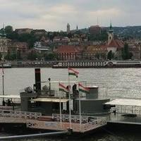 Május 1-től újra látogatható a LAJTA Monitor Múzeumhajó