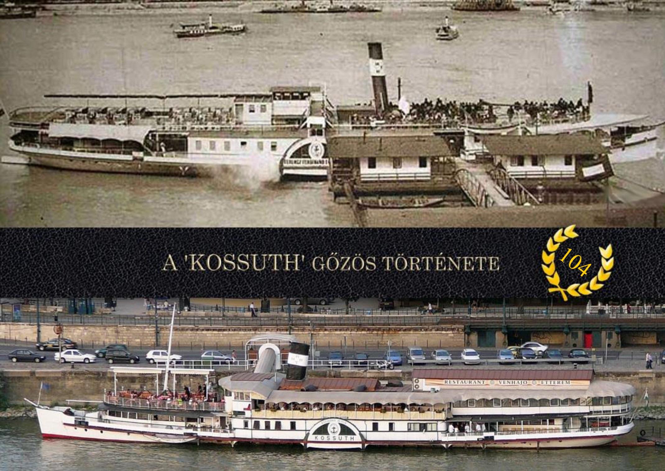 kossuth_104.jpg