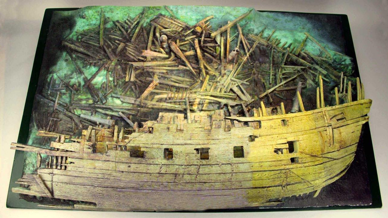 shipwreck2-e1472119314241-1284x722.jpg