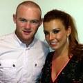 Rooney újabb hajbeültetése