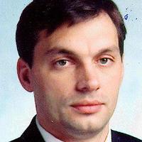 Orbán Viktor is kopaszodik- hajbeültetés segítene? Politikusok hajbeültetése.