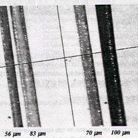 Mi az igazság a FUE tűkkel (mikro-körkésekkel) kapcsolatban?